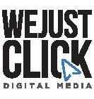 WeJustClick
