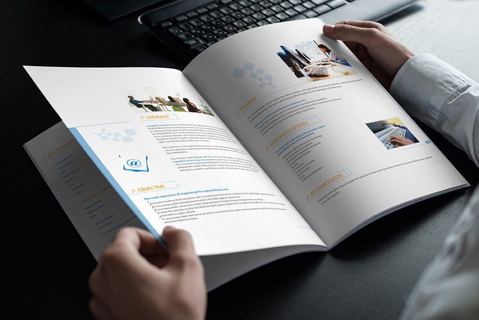 cybercrime-brochure-LOW-RES