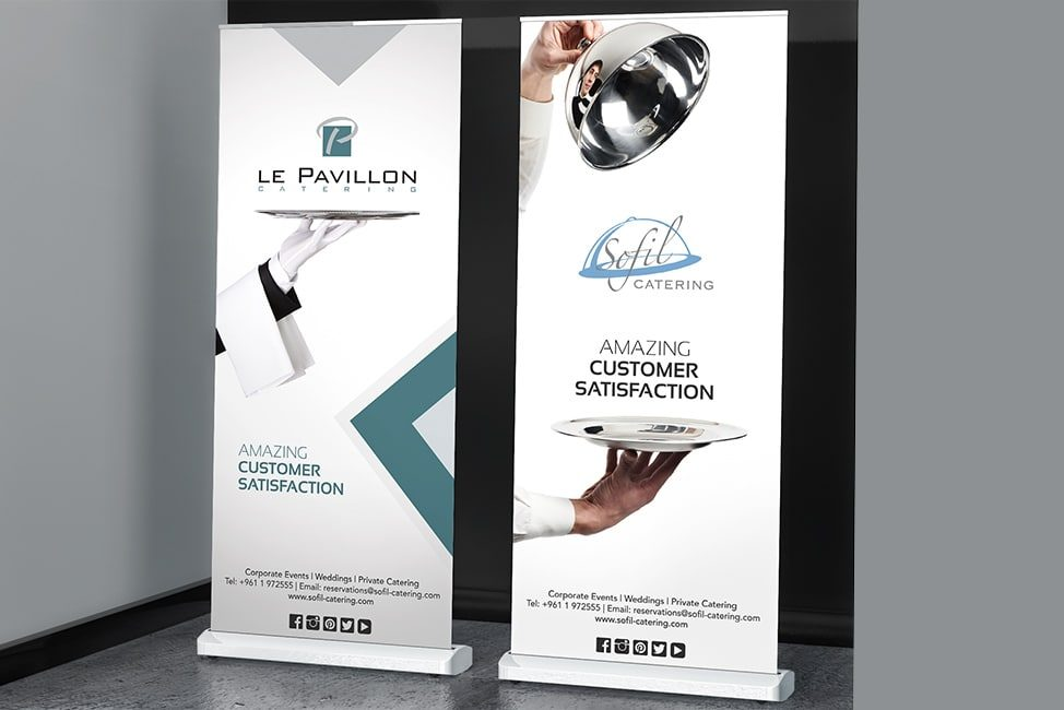 roll-up-sofil-catering-and-pavillion-new-web